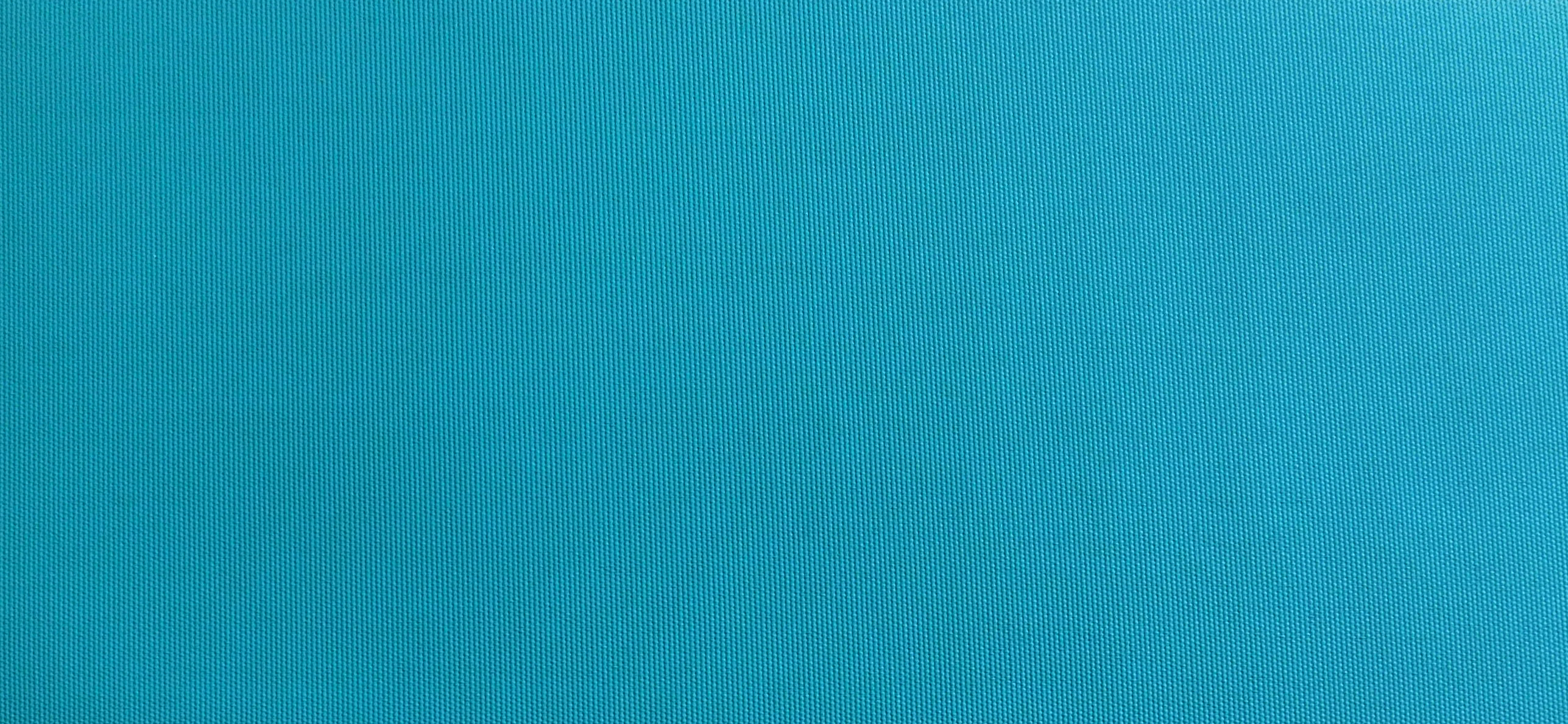 Vitra Teal Blind Fabric