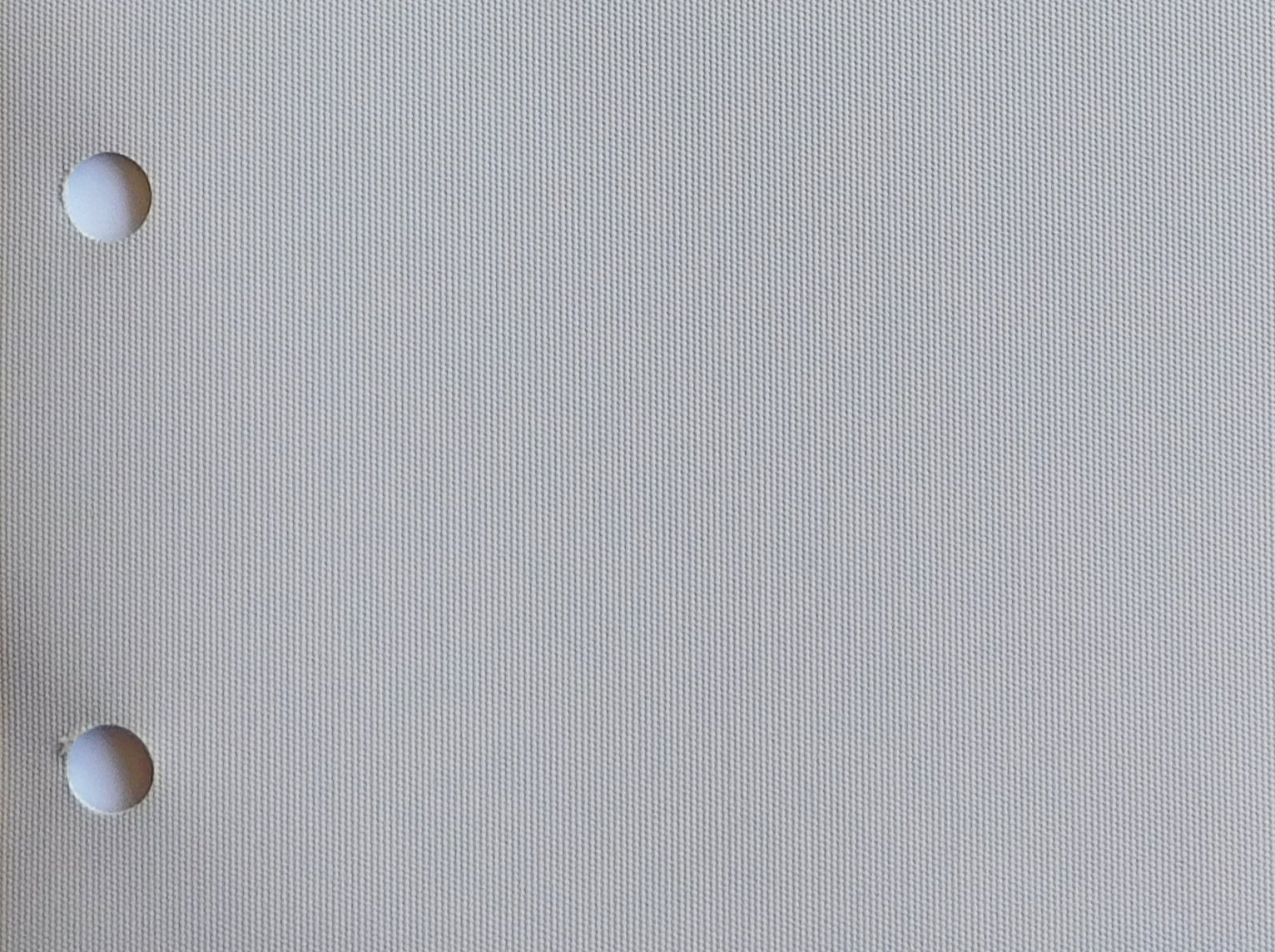 Vitra Vapour blind fabric