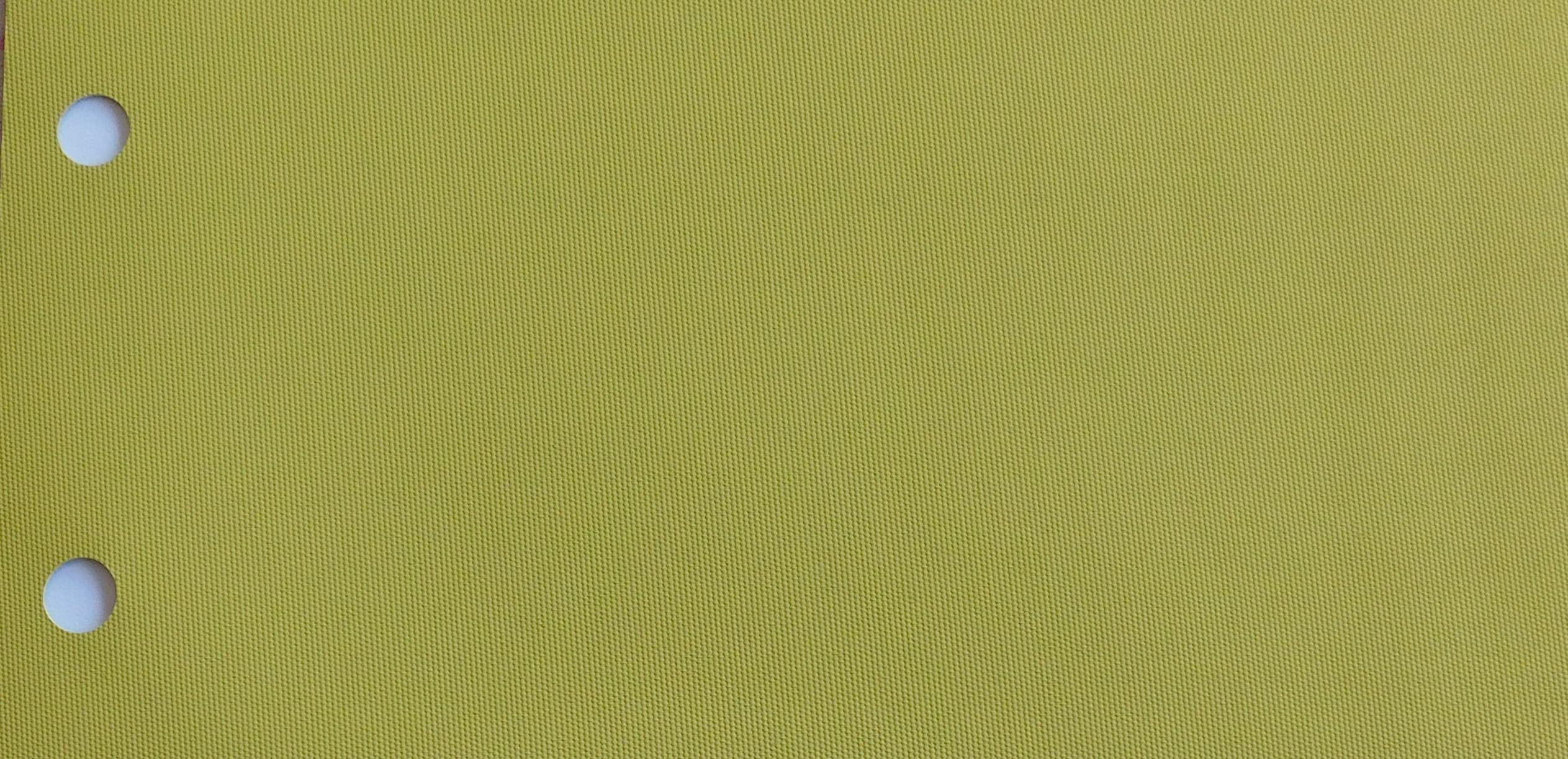 Vitra Zest Blind fabric