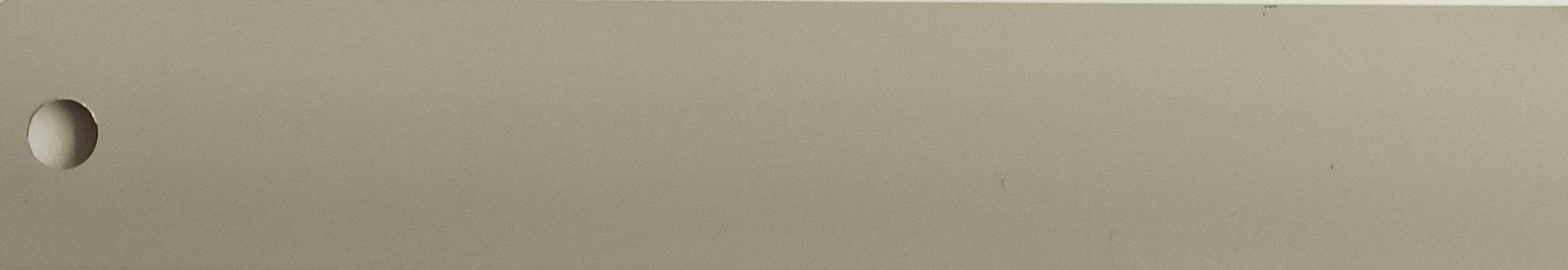 Flint 0306/1000101440 Venetian blind slat 25 mm