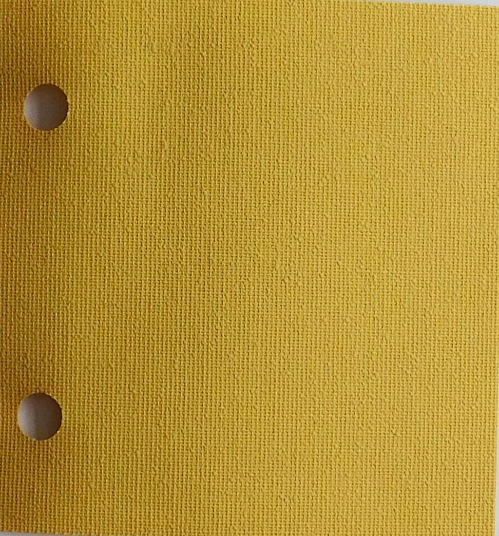 Polaris Gold Blind fabric