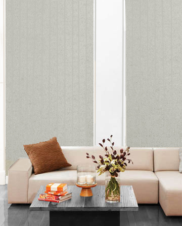 Athena Glacier Vertical Blinds Athena Glacier Vertical Blinds Athena Glacier Vertical Blinds