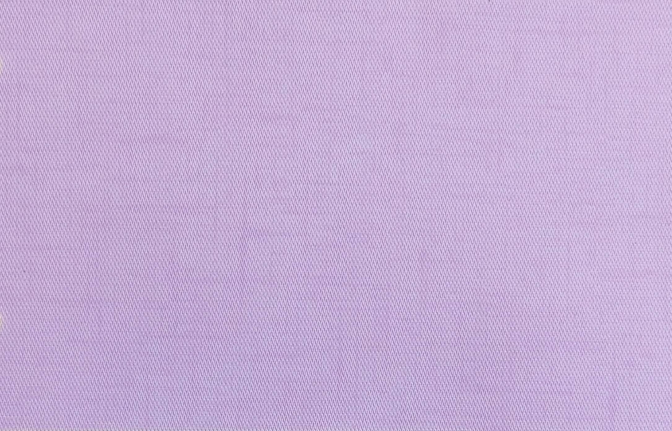 Spectrum Spring Lilac FR BO Blind Sample Fabric