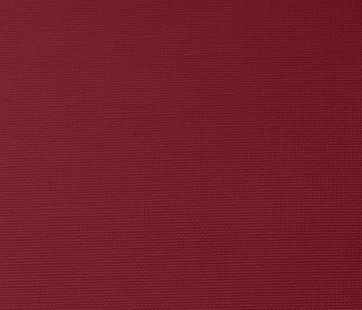 Eden Cherry Blackout Fabric