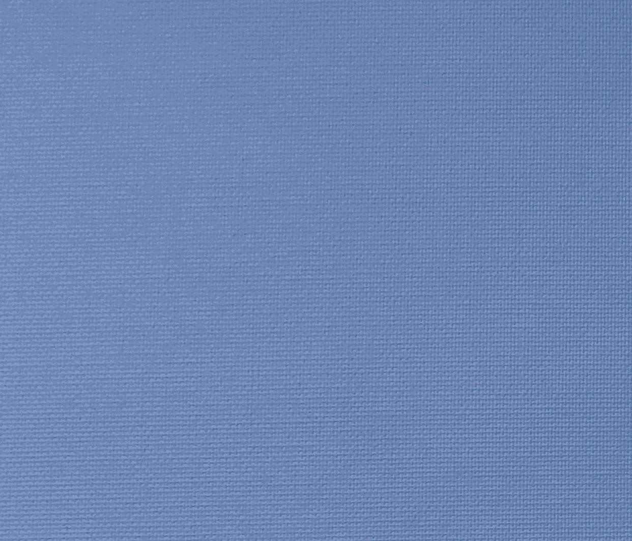Eden Denim Blackout Fabric