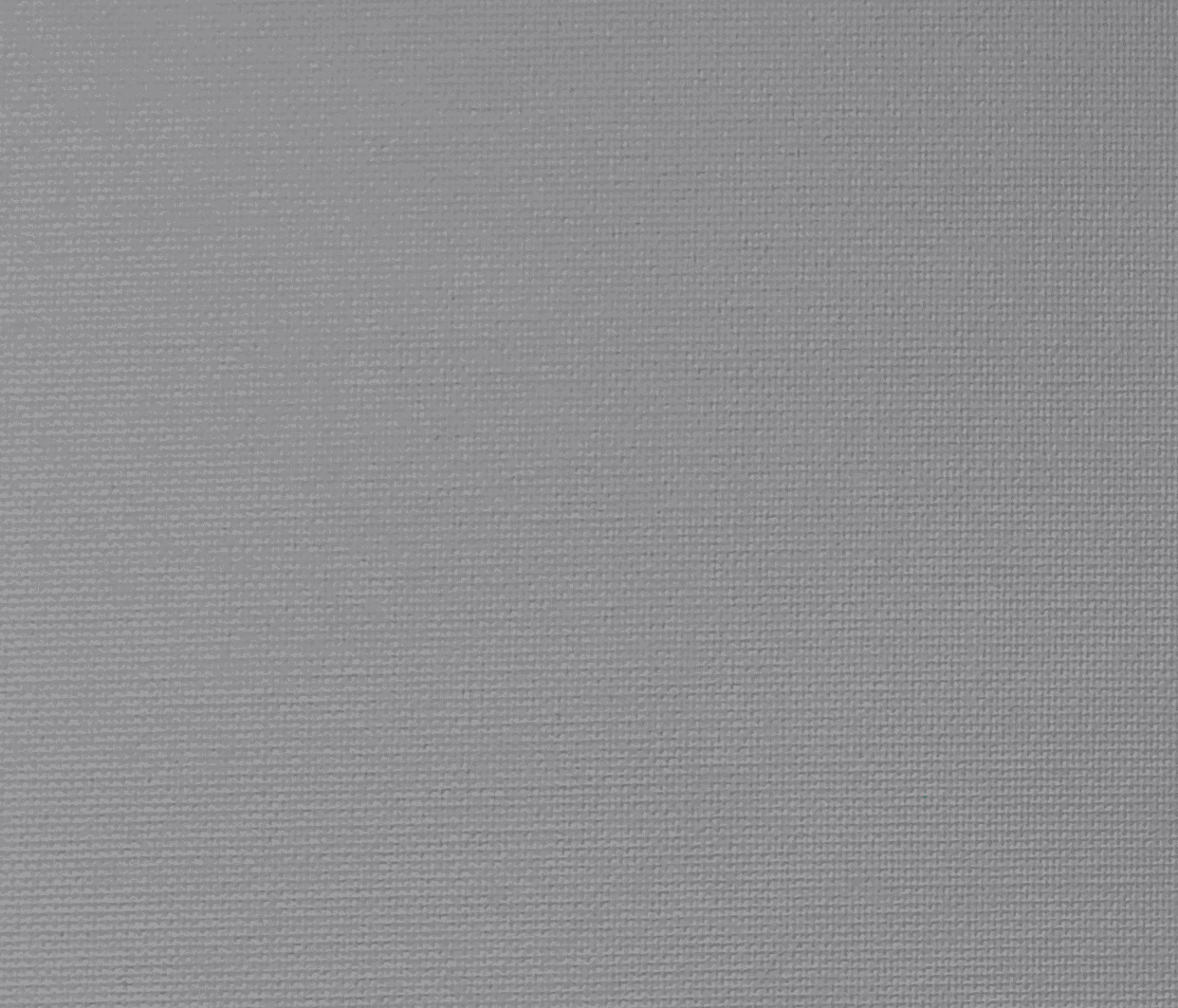 Eden Grey Blind Fabric