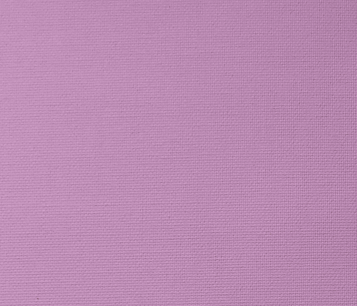 Eden Lilac Blackout Blind Fabric