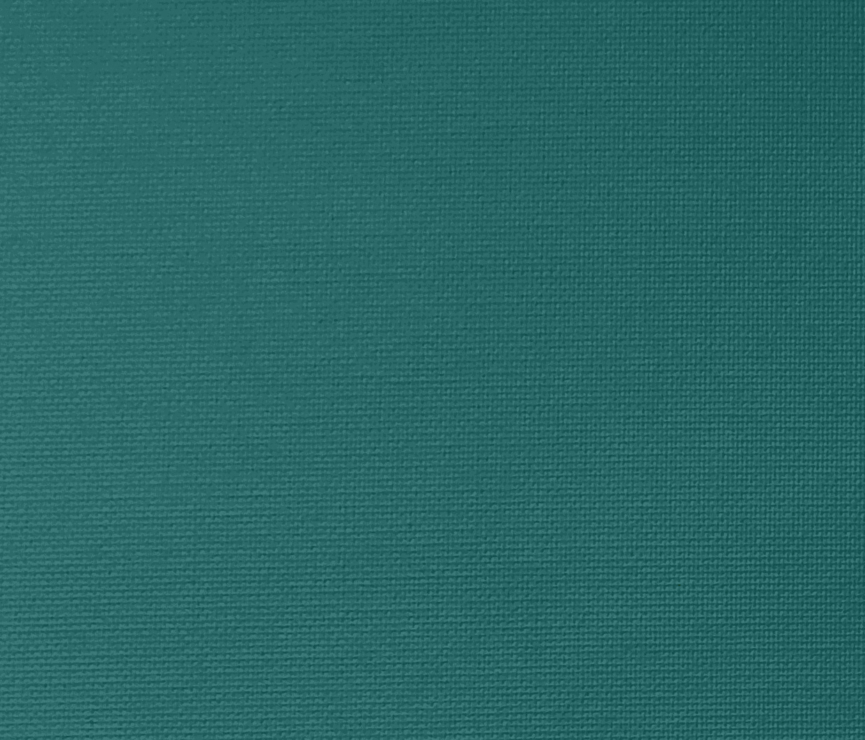 Eden Pine Green blind fabric