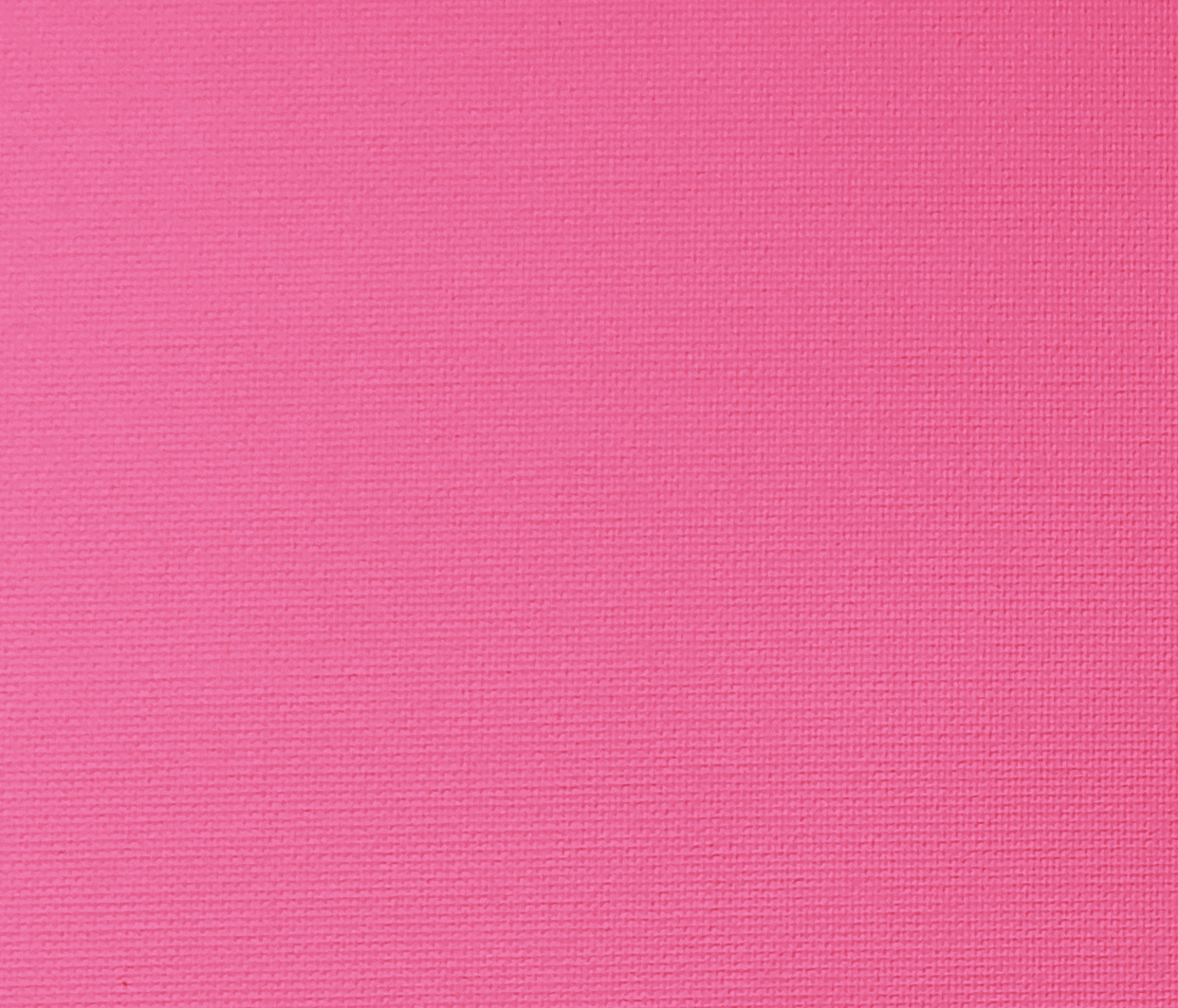 Eden Pink Blackout Cassette Blind Fabric