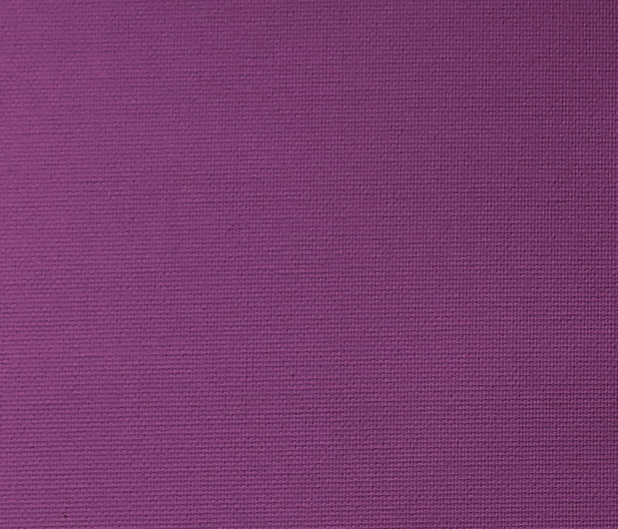 Eden Plum Blackout Blind Fabric