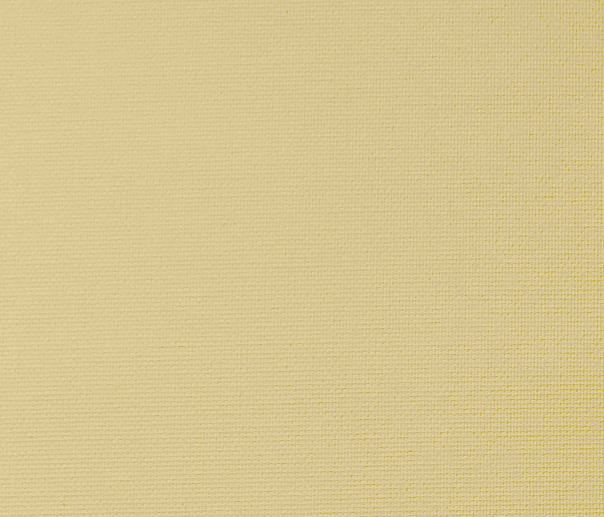 Eden Primrose Blind Fabric