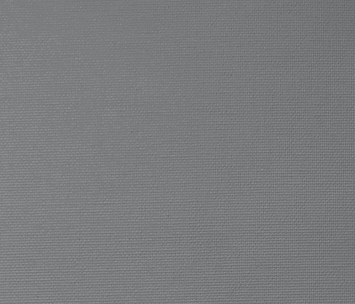 Eden Slate Blackout blind Fabric