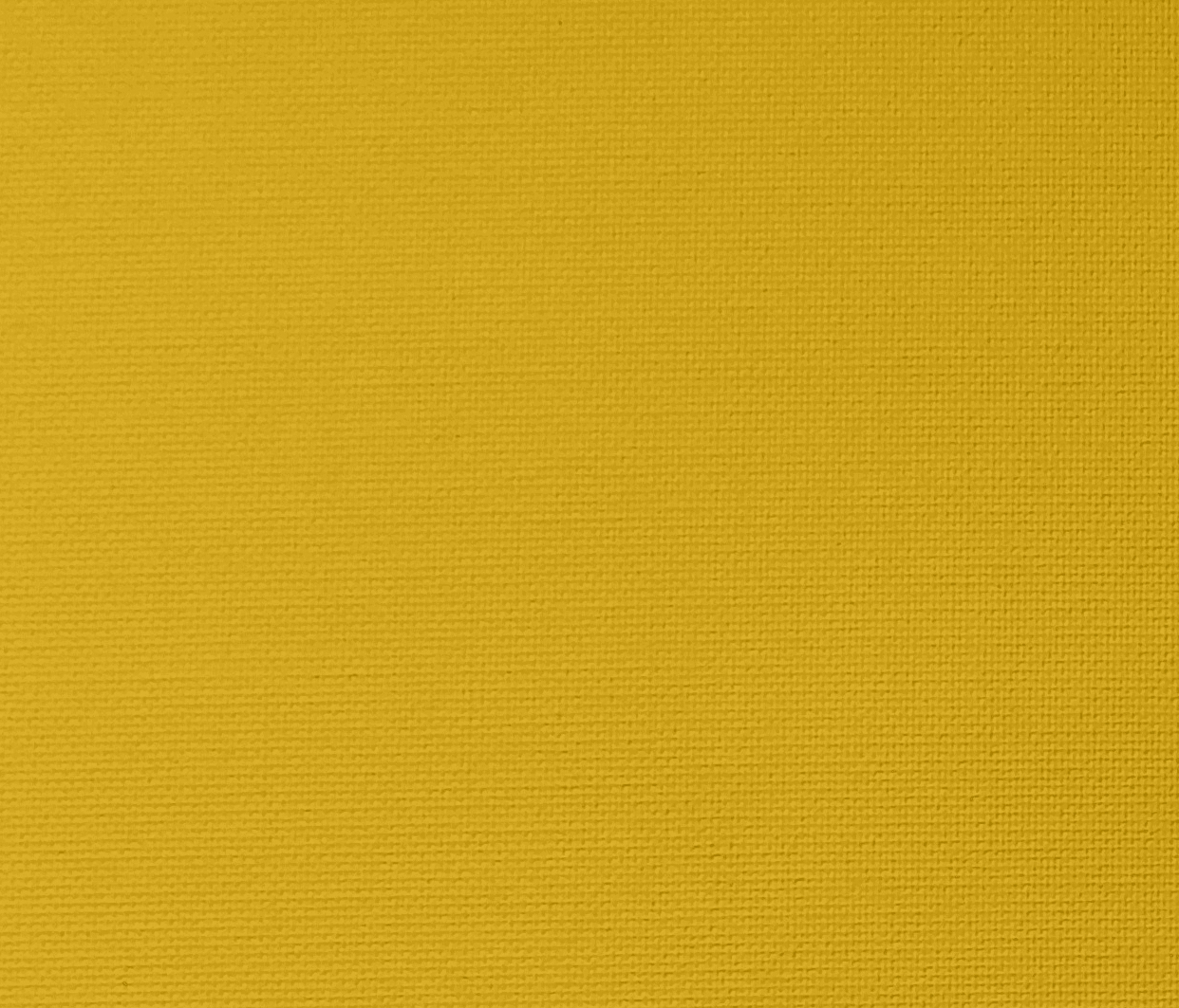 Eden Sunshine Blackout blind Fabric