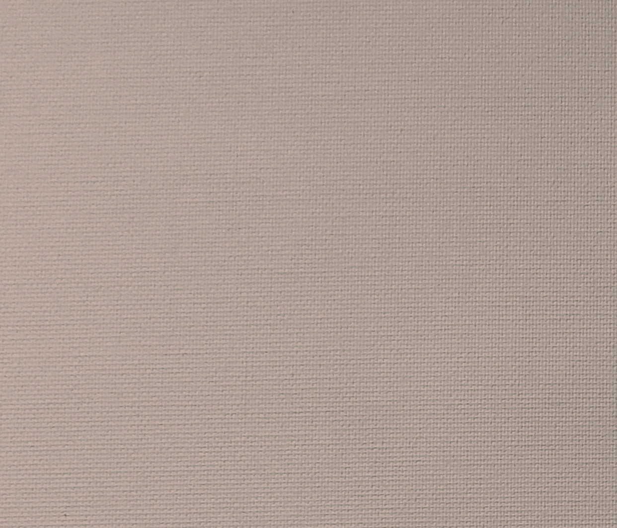 Eden Taupe Blackout Blind Fabric