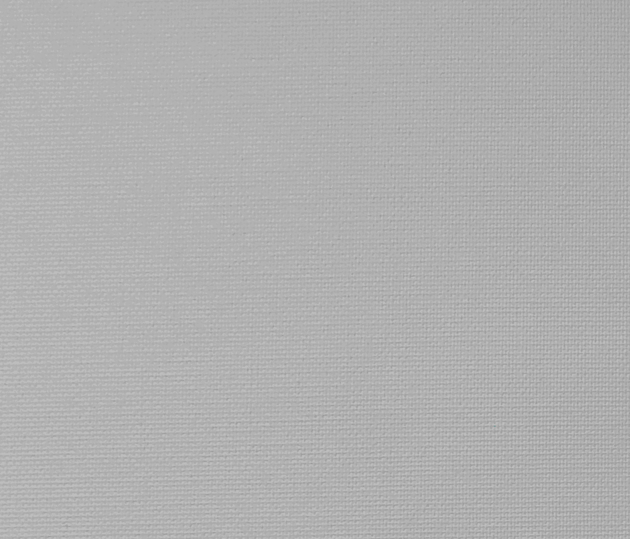 Eden Toasty Grey Blind Fabric