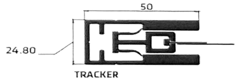 Tracker zip blind diagram 2