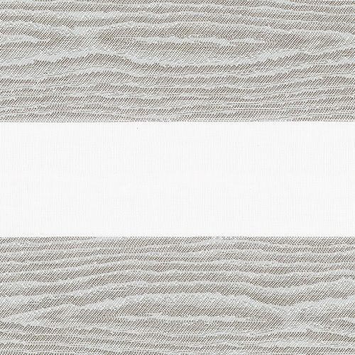 Tuscany Dove Grey Blind Fabric