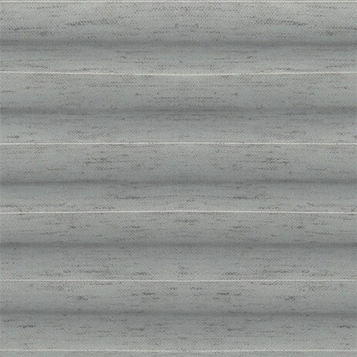 Linara Luna Pleated Blind fabric