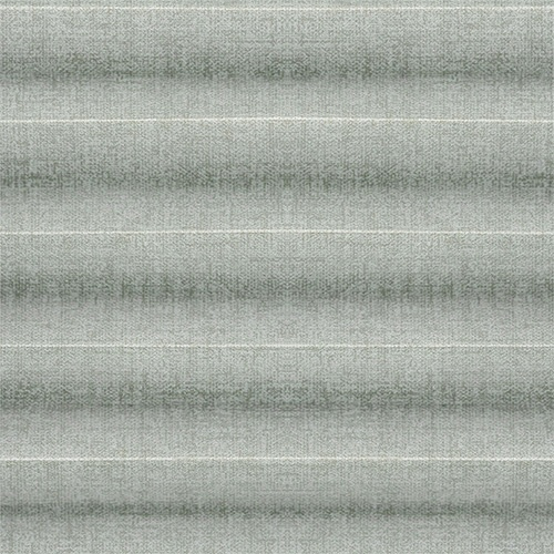 Parchment Bamboo Pleated Blind fabric