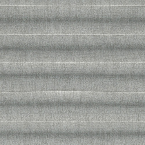 Parchment Pebble Pleated Blind Fabric