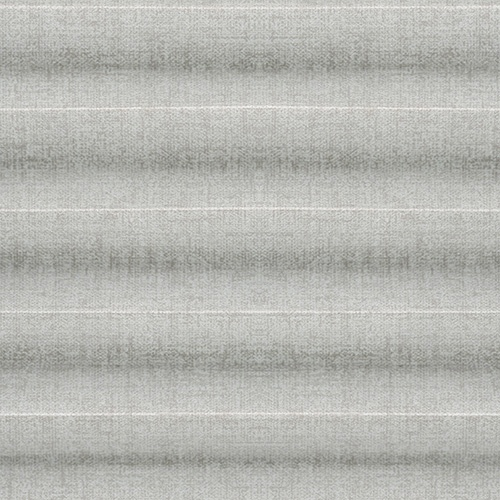 Parchment Rice Pleated Blind fabric