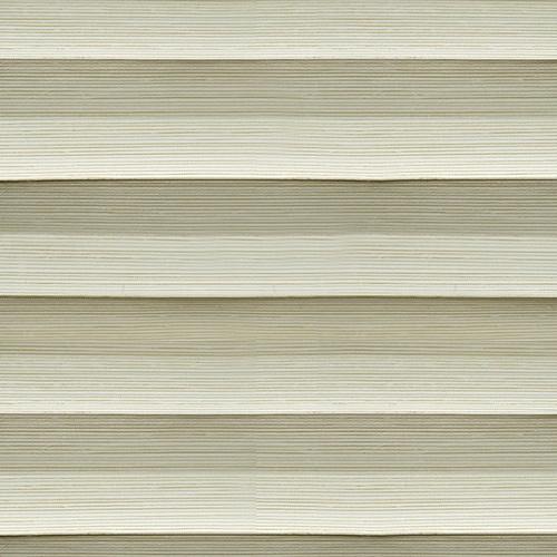 Strata Calico Pleated Blind Fabric