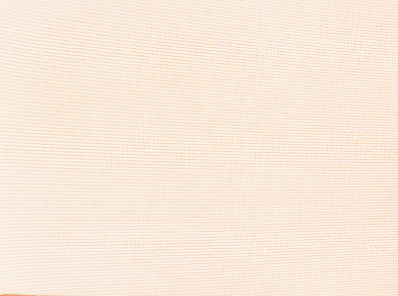 0651 Latte Blocout Blind fabric